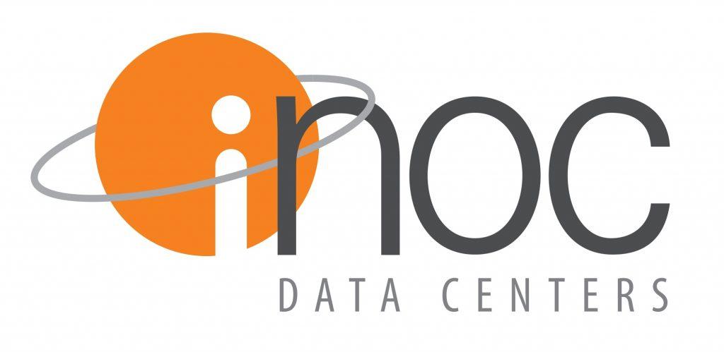 INOC Data Centers