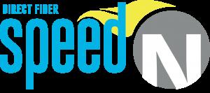 Direct fiber speed