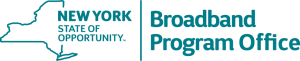 New York State of Opportunity | Broadband Program Office